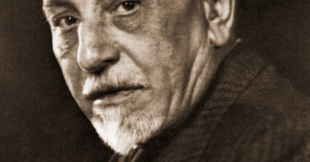 culture and by luigi pirandello Hailed as one of the great playwrights of all-time, nobel prize-winner luigi pirandello's naked, in a new version by nicholas wright, delves deep into the struggle of self-identity, and the tendency to skew reality to benefit desires of the heart directed by eric hill (btg: at home at the zoo.