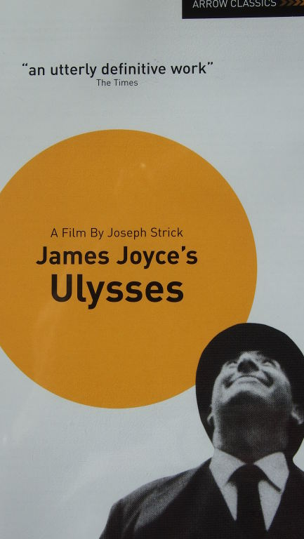 joyces novel essay John banville essay james joyce's novel ulysses and its relationship to the city of dublin photo (m).