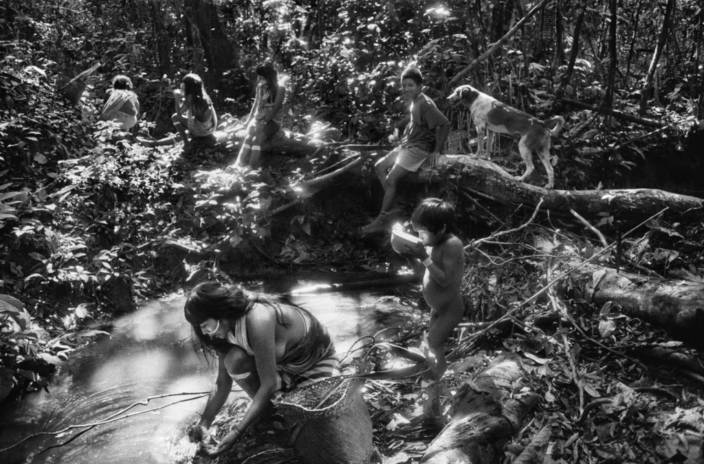 essays on sebastiao salgado 1-16 of 106 results for sebastiao salgado photography sebastião salgado: workers: an archaeology of the industrial age  photo essays photojournalism.